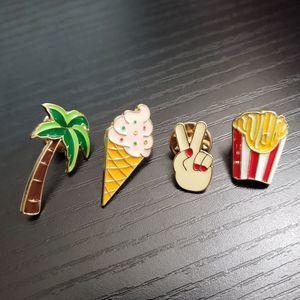 💰 American apparel pins
